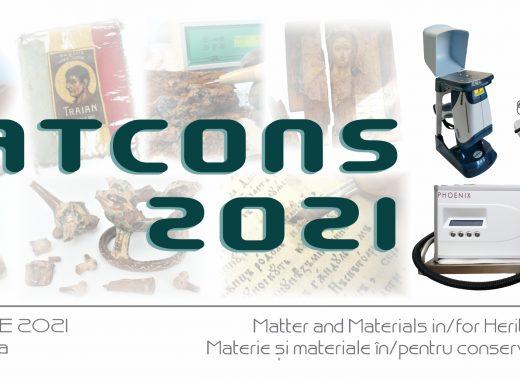 antet MATCONS 2021 - RO